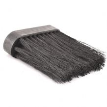 Oblong Replacement Brush Head